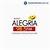 Radio Alegría FM 98.5