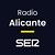 Radio Alicante (Cadena SER)