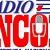 Radio Ancón 1020 AM Panamá