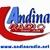 Radio Andina  Chota