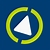 Radio Antena Caro 96 FM Roquetes