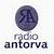 Radio Antorva  Santander