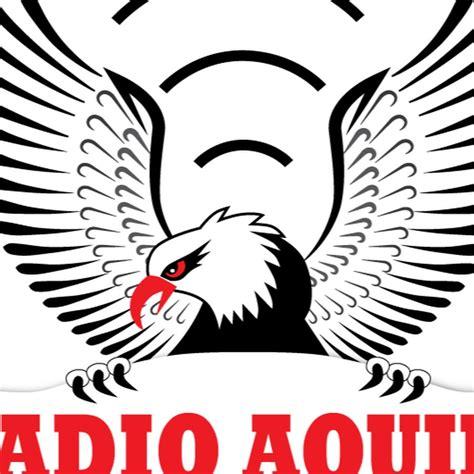 Radio Aquila București
