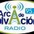 Radio Arca De Salvacion  Puerto Plata