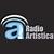 Radio Artística FM 88.7