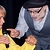 Radio Aventura  Telde