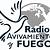 Radio Avivamiento
