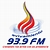 Radio Avivamiento FM 93.9