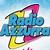 Radio Azzurra 107.6 FM Teramo