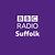 Radio BBC Suffolk FM Suffolk