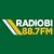 Radio BI 88.7 FM Aguascalientes