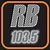 Radio Bangkok FM 103.5 Río Gallegos