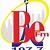 Radio BeFM 107.7 Semarang