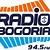 Radio Bogoria  Grodzisk Mazowiecki