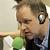 Radio Boro