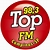 Radio Bucureşti fm 98.3 FM