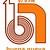 Radio Buena Nueva 97.9 FM Linares