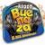 Radio Buenaza Lima