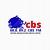 Radio CBS Buganda