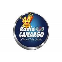Radio Camargo Bolivia