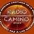 Radio Camino RD