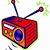 Radio Candombe