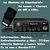 Radio Capricornio FM 95.1