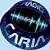 Radio Caria  Caria