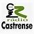Radio Castrense 93.0 FM Beja