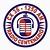 Radio Centenario 1250 AM Montevideo