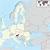 Radio Center 88.7 FM Celje