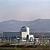 Radio Center 89.3 FM Krsko