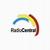 Radio Central 101.8 FM