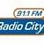 Radio City  Chennai