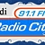 Radio City 24 Hindi