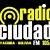 Radio Ciudad FM 105.1 Yacuiba