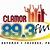 Radio Clamor 98.3 FM