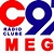 Radio Clube de Lamego  Lamego