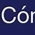 Radio Condor  Manizales
