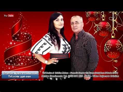 Radio Condor București