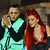 Radio Constanţa 100.1 FM