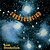 Radio Constelación  Olancho