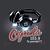 Radio Coqueta 103.9 FM Ciudad de Guatemala