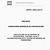 Radio Corporación  Valdivia