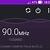 Radio Coure Catania 90.0 FM Catania