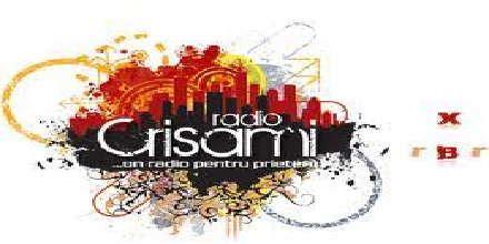 Radio Crisami București