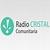 Radio Cristal Comunitaria