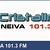 Radio Cristalina (Neiva)