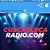 Radio Cuscatleca