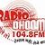 Radio Dhoom